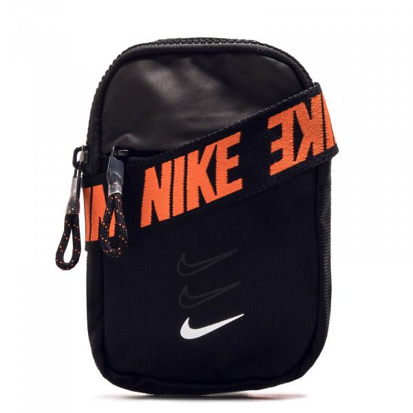 Bag Mini 5904 Black