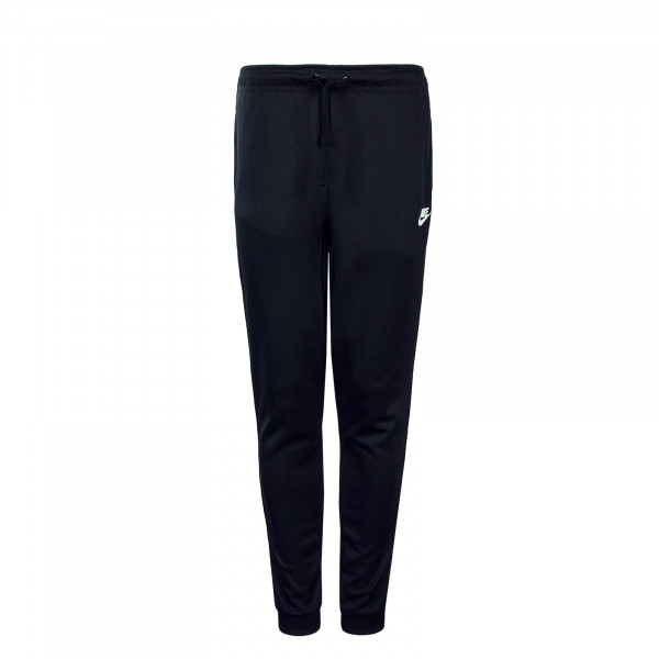 Nike Training Pant Repeat Poly Black Wht