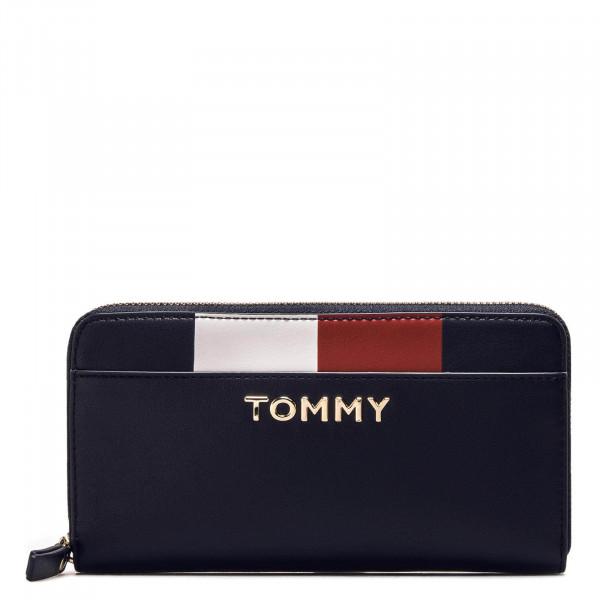 Wallet 6843 Navy