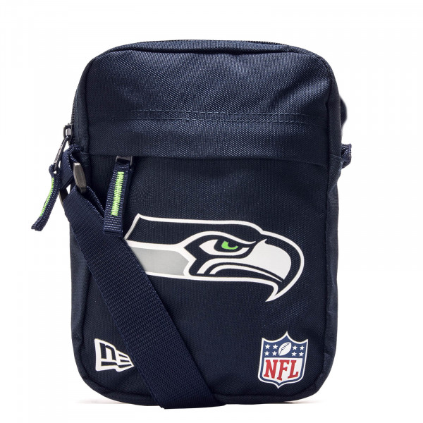 Mini Bag NF'L Seahawks Navy