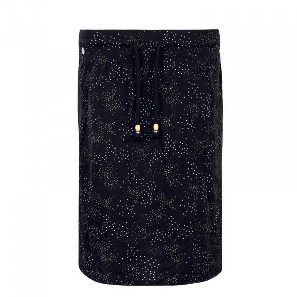 Skirt Tigua Organic Black