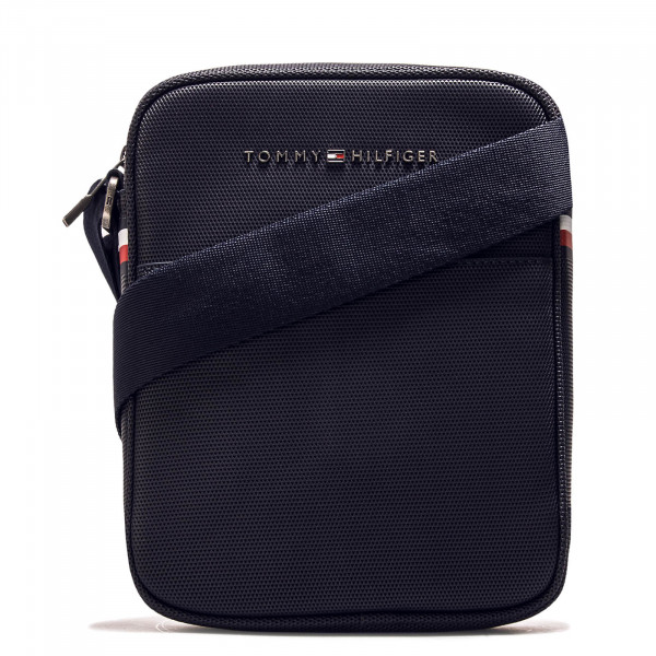 Bag Mini Pique Navy