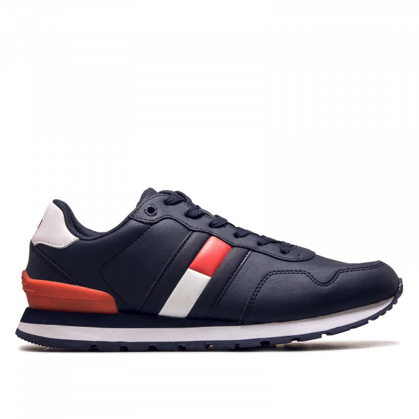 Herren Sneaker Lifestyle Lea Runner Twilight Navy