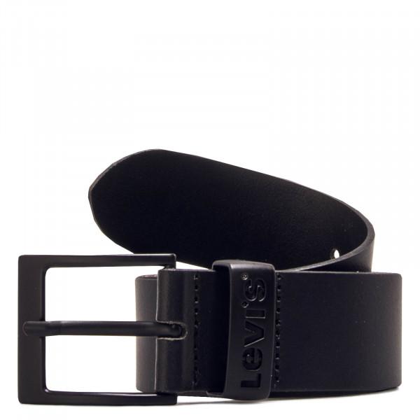 Belt 226939 Ashland Black