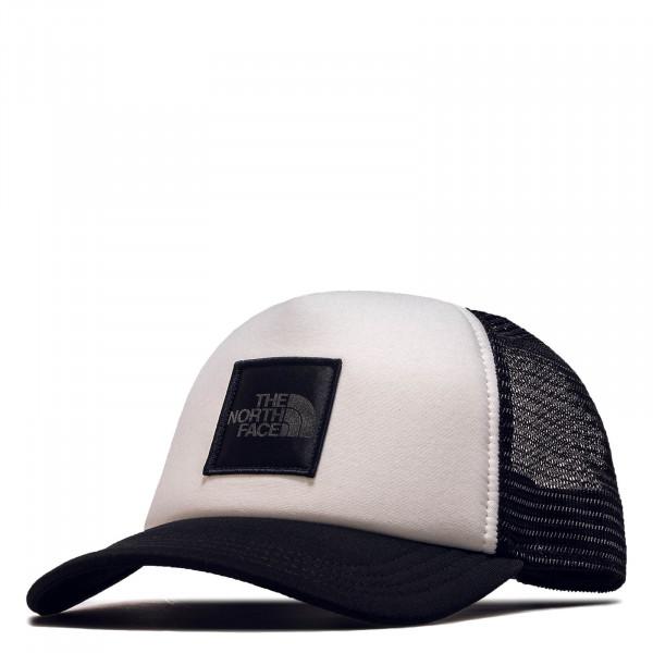 sale retailer e5092 92b96 The North Face | BodycheckBodycheck