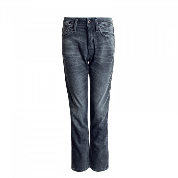 Herrenhose Tim Grey Denim
