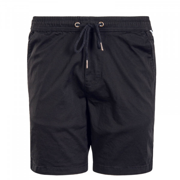 Reell Short Reflex Easy Black