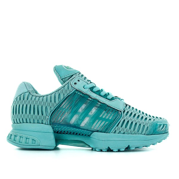 Adidas Wmn Climacool 1 Easmin Mint