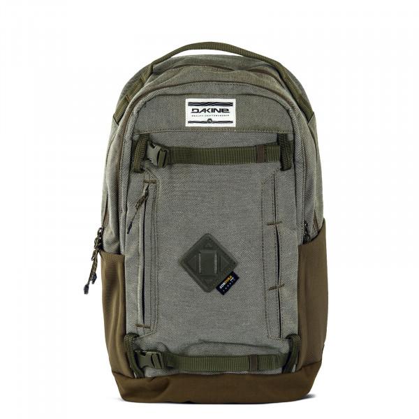 Backpack Urban Mission Olive
