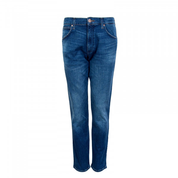 Herren Jeans - Greensboro Hard - Edge
