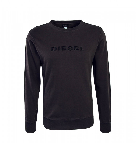 Diesel Sweat Willy Antra