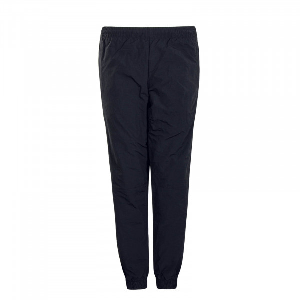 Herren Training-Pant Lock Up Black