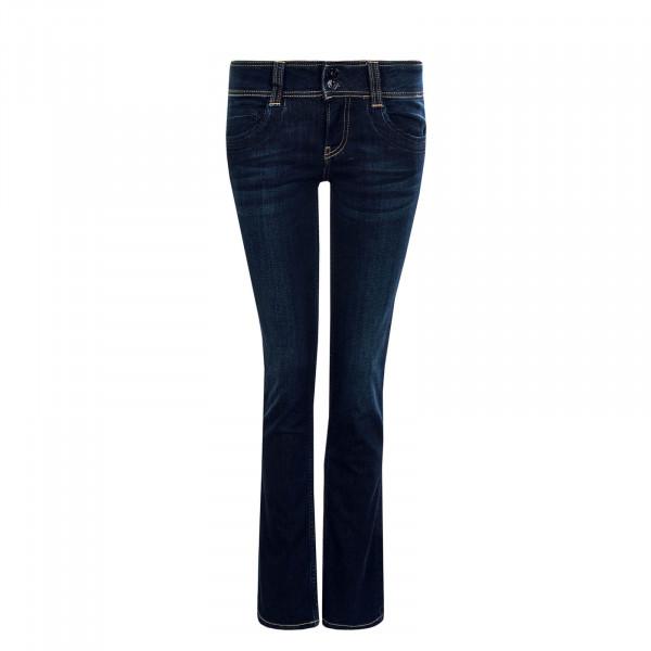 Damen Jeans Gen H06