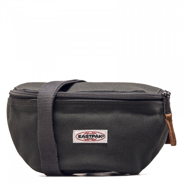 Hip Bag Springer Opgrade Whale