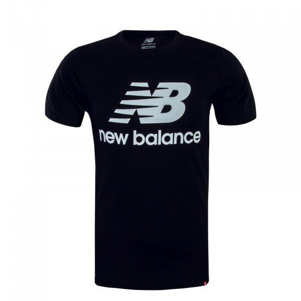 New Balance TS MT91546 Black