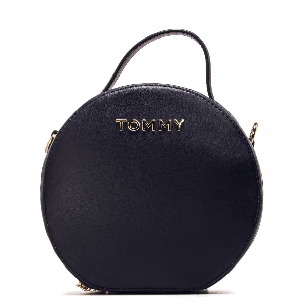 Bag Iconic Crossover Navy