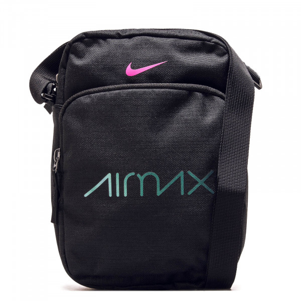 Bag Smit Air Max Day Black