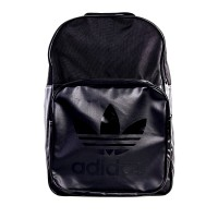 Adidas Backpack Sport Classic Black