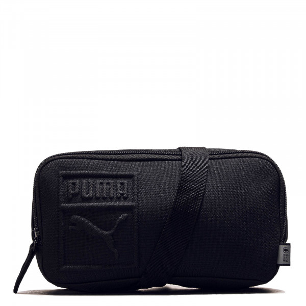Hip Bag 75642 Black