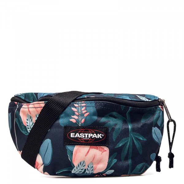 Eastpak Hip Bag Springer Whimsy Green