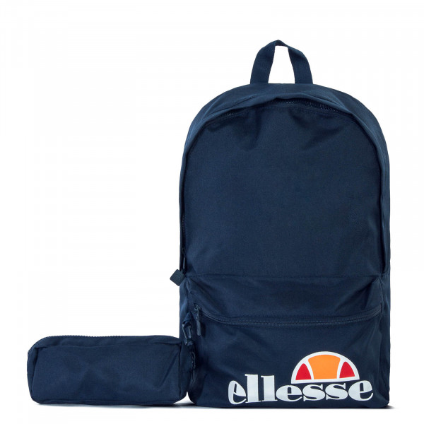 Backpack Rolby Navy
