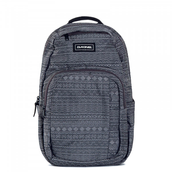 Backpack Campus Hoxton Grey
