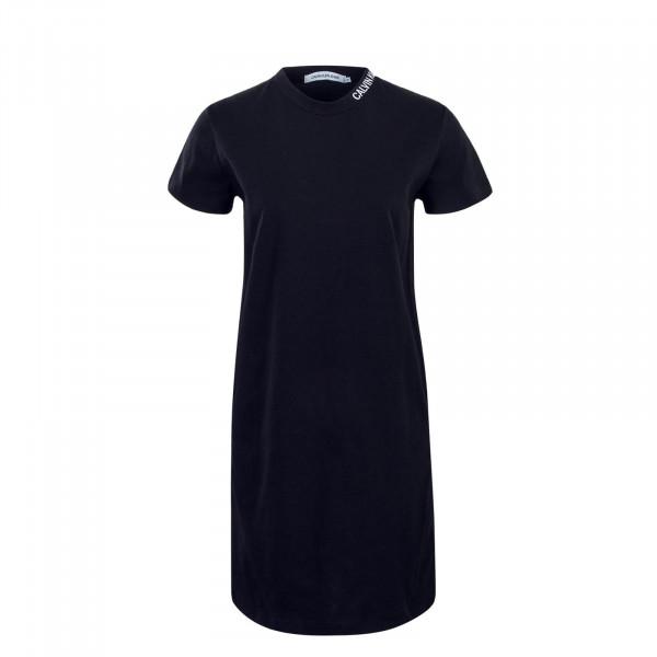 Dress Skater Black