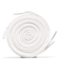 Jason Markk Laces Flat White
