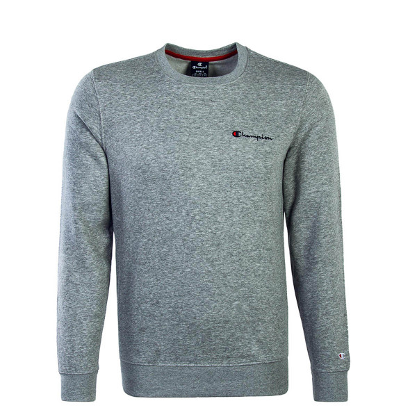 Champion Sweat 212068 Grey