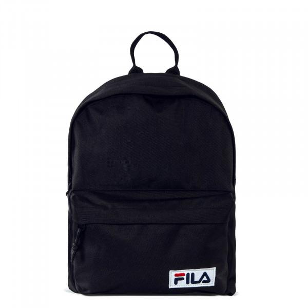 Backpack Mini Malmö Black