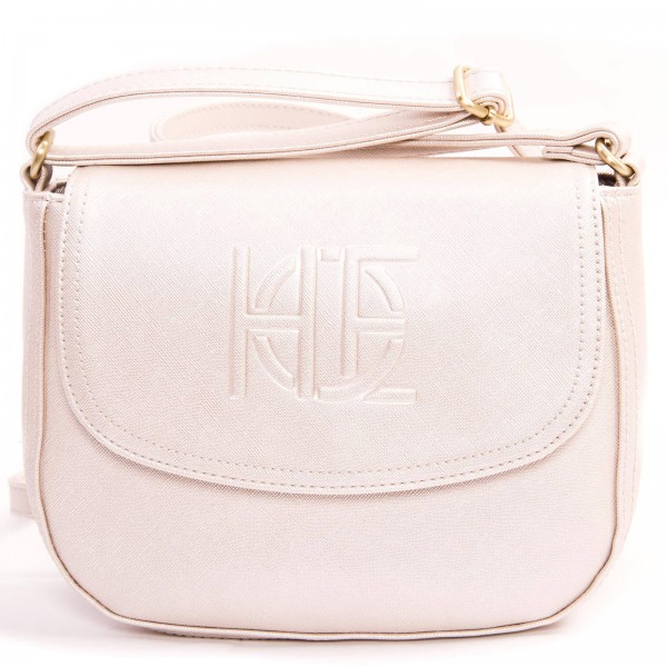 House Of Envy Bag Candy Cross Pearl