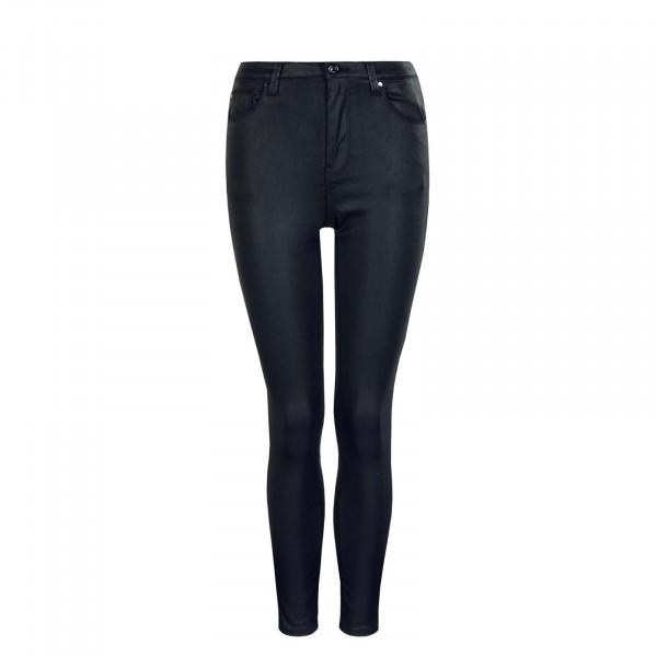 Damen Hose - Regent - Black