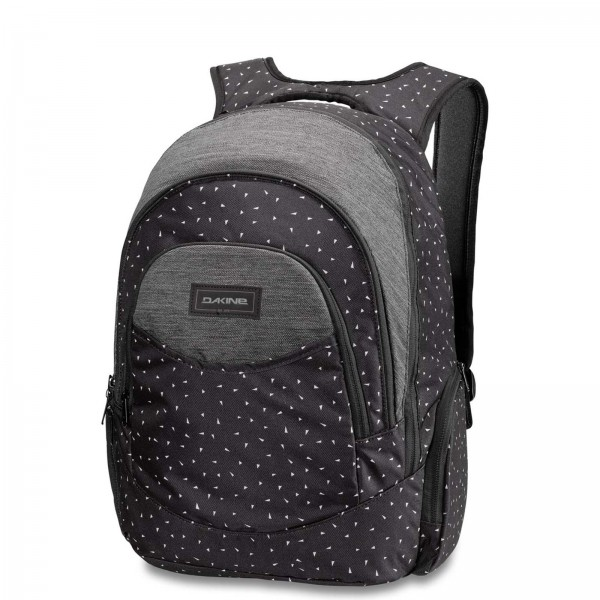 Dakine Backpack Prom 25L Kiki Black