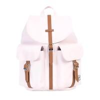 Herschel Wmn Backpack Dawson Rose