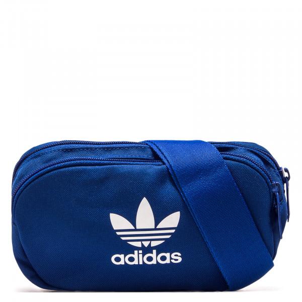 Hip Bag Essential Crossbody Royal White