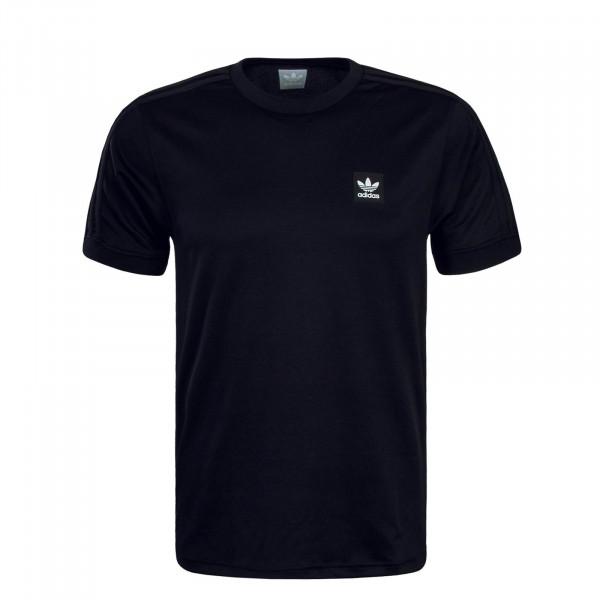 Adidas SK Club Black Black