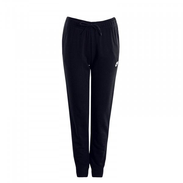 Damen-Jogginghose Essentel Black
