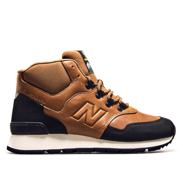 New Balance HL 755 TA Tan Beige Black