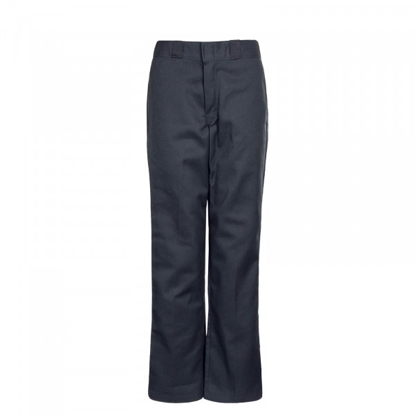 Herrenhose O-DOG 874 Charcoal