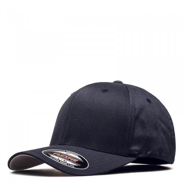 Cap Flexfit  6277 Dark Navy