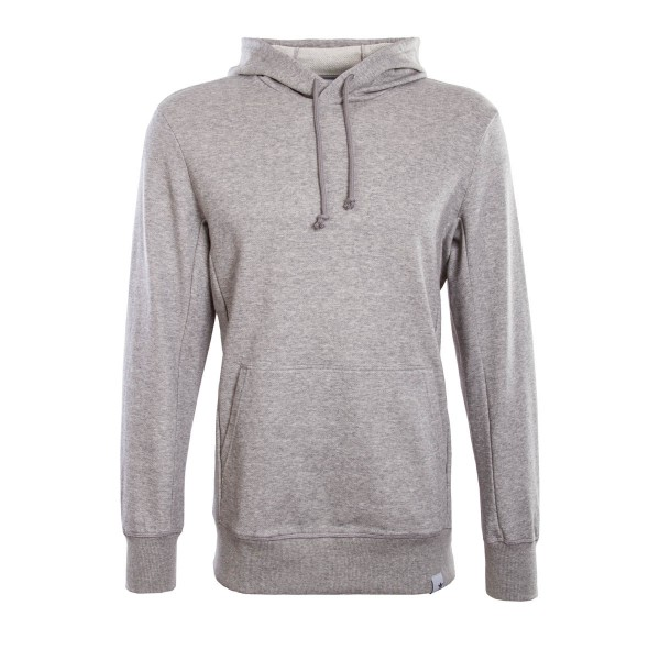 Adidas Hoody X by O Oth Grey