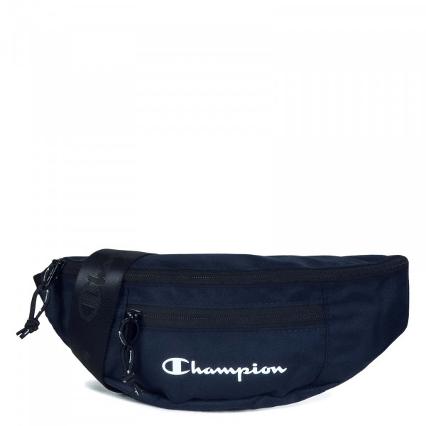 Belt Bag 804800 Navy