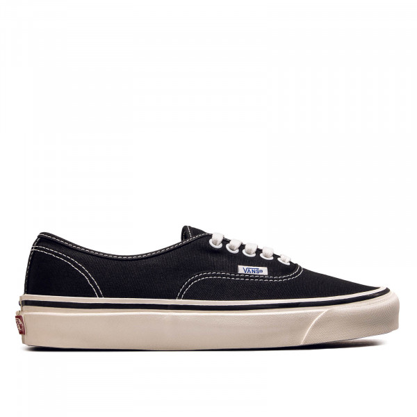 Herren Sneaker Authentic 44 DX Anaheim Black Beige