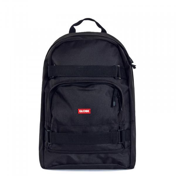 Backpack Thurston Black