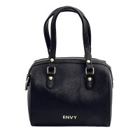 House Of Envy Bag Power Bowling Black