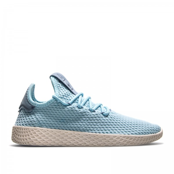 Adidas U PW Tennis HU Ice Blue