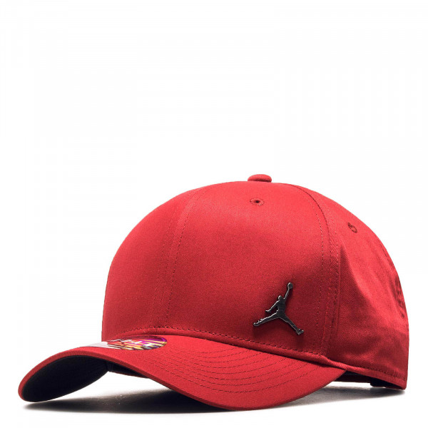 Nike Jordan Cap CLC 99  Red Metal