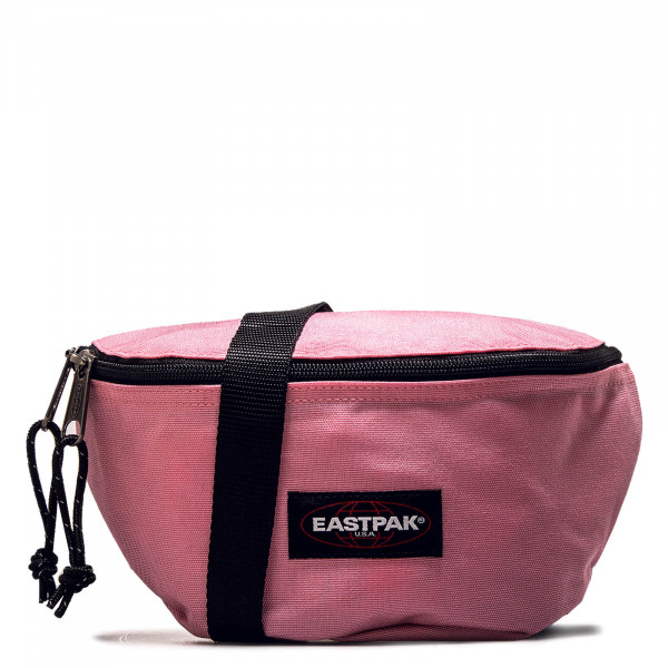 Hip Bag Springer Crystal Pink