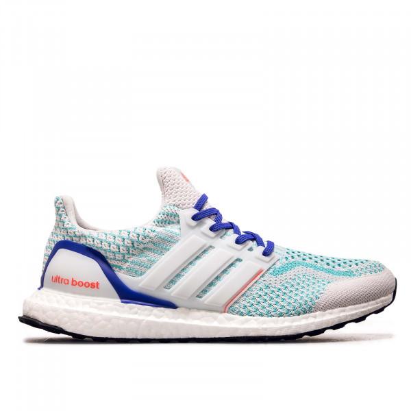 Herren Sneaker - Ultraboost 5.0 DNA - White