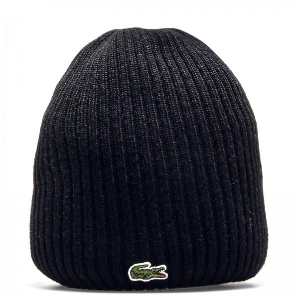 Beanie Bonnet  3504 Black